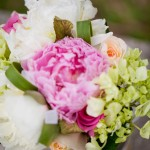 oahu wedding photography flowers