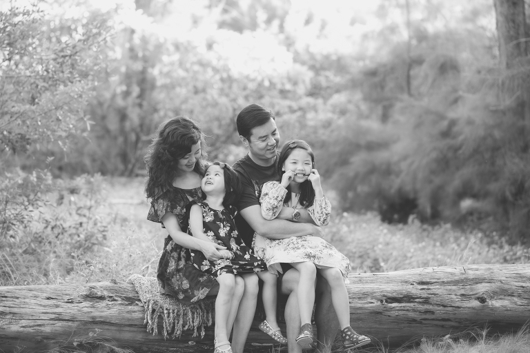 Hawaii Family Photo Bellows_4