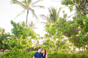 anniversary photography by Ko Olina Aulani photographer