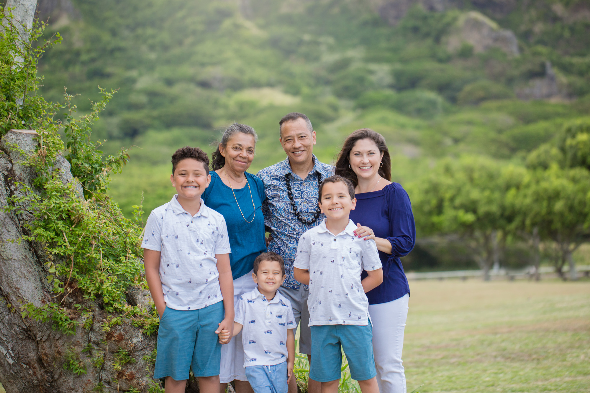 Oahu-Family-Photographer_02.jpg
