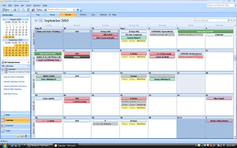 how to add my google calendar to outlook